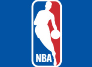 Top 5 NBA Point Guards for Fantasy Basketball