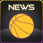 bball news