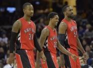 NBA Fantasy Forethought Week 6 (Dec. 1-7)