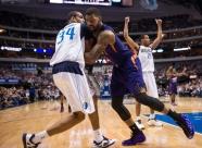 Quarterly Report: Best Fantasy Basketball Surprises