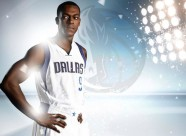 Rich getting richer: Fantasy impact of the Rajon Rondo trade
