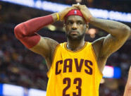 Midseason Report: Biggest Disappointments In The NBA