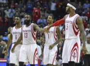 The Importance of Team Pace in Fantasy Basketball