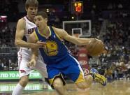 Predicting the 2015 NBA All-Star Weekend Winners
