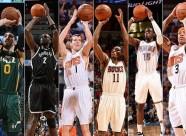 NBA Trade Deadline Fantasy Impact: Making Sense of the Dizzying Deadline Deals