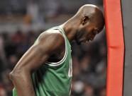 10 Weirdest NBA Rituals of All Time
