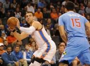 6 Future Breakout Stars in NBA Fantasy