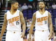Daily Fantasy Basketball Lineup Advice March 22