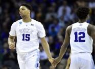7 NBA Rookies Who Should Start Next Season