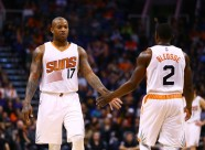Fantasy Basketball Team Preview: Phoenix Suns