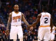 Fantasy Basketball Team Preview: Phoenix Suns