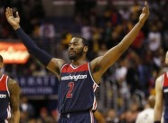 Fantasy Basketball Team Preview: Washington Wizards