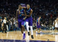 Fantasy Basketball Team Preview: Charlotte Hornets