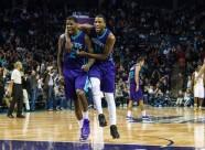 Fantasy Basketball Team Preview: Charlotte Hornets