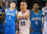 Fantasy Basketball Team Preview: Orlando Magic