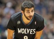 NBA Oct 30 – Daily Fantasy Basketball Value Picks
