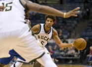 Fantasy Basketball Team Preview: Milwaukee Bucks