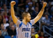 NBA November 4, 2015 – Daily Fantasy Basketball Value Picks
