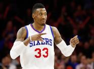 NBA Fantasy Basketball Top Waiver Wire Pickups