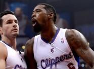 NBA December 19, 2015– Daily Fantasy Basketball Value Picks