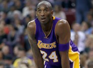 Why You Should Hold On To Kobe Bryant