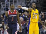 NBA December 4, 2015– Daily Fantasy Basketball Value Picks