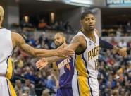 January 23, 2015– NBA DFS Basketball Best Value Picks