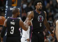 Experts Chime In: How To Build A Winning DFS Basketball Team