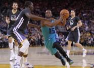 DFS Basketball Value Picks– Jan. 4, 2015
