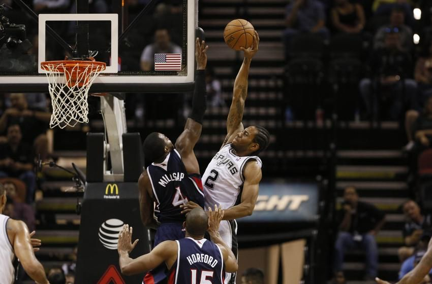 March 29 2016 5 Interesting NBA Facts And Stats