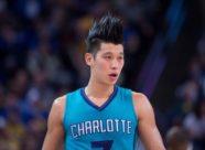 7 Biggest Surprises Of The 2016 NBA Season