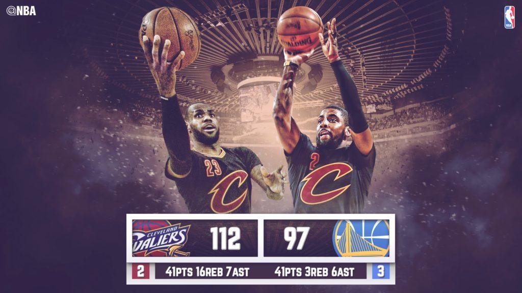 NBA Finals Game 5 Archives - Fantasy Basketball 101