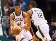 2016 NBA Fantasy Basketball Team Outlook: Milwaukee Bucks