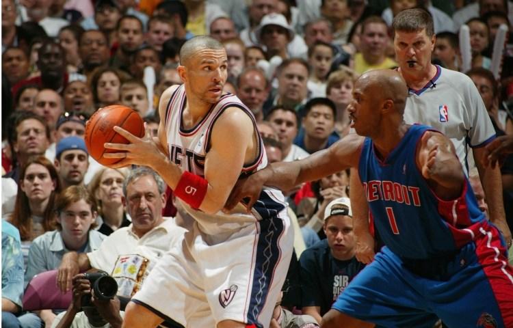 3eb1100215b Chauncey Billups Archives - Fantasy Basketball 101