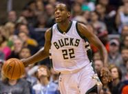 Fantasy Impact Of Khris Middleton's Injury