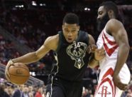 NBA DFS Players to Target and Avoid – January 26, 2018