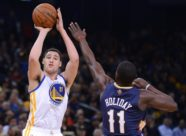 Fantasy Basketball Stock Watch: Players Trending Up And Down