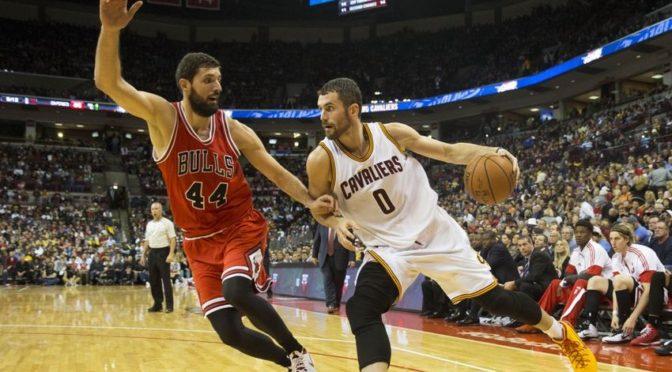 NBA DFS Basketball Value Picks: Nov. 25, 2016