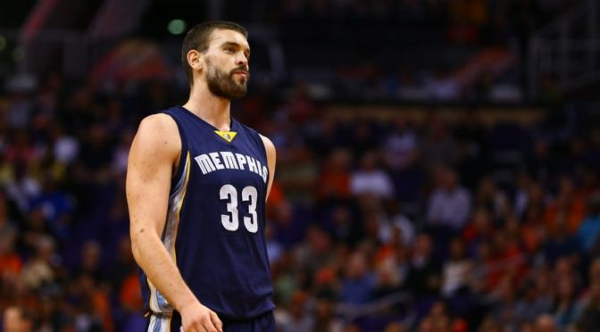 Best NBA DFS Value Picks For DraftKings– Dec. 3, 2016