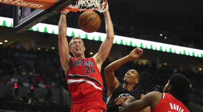 5 Awesome NBA Stats Of The Day– Dec. 26, 2016