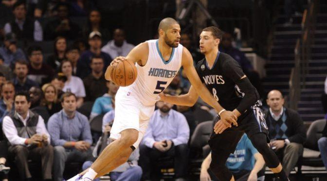 NBA DFS Best Value Picks– Dec. 26, 2016