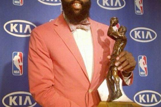 NBA MVP Power Rankings – The Contenders