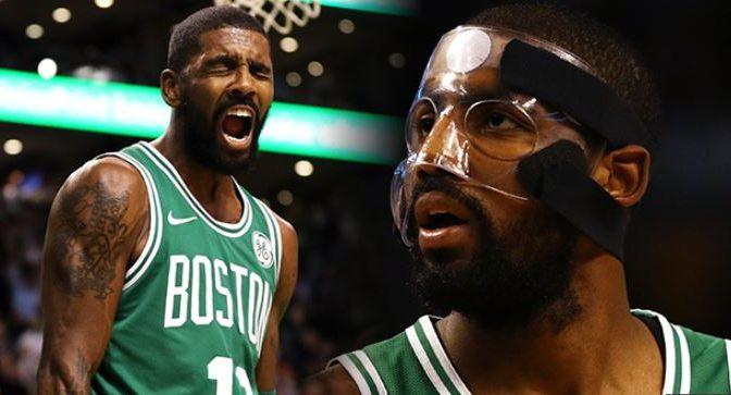NBA MVP Power Rankings – In the Hunt