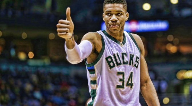 Players to Target in DFS Basketball on Nov. 7 – 2017