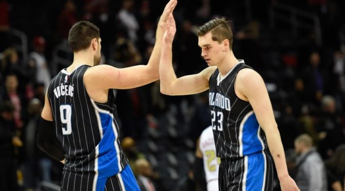 5 Must-Start Players For NBA DFS Wednesday– Dec. 20, 2017