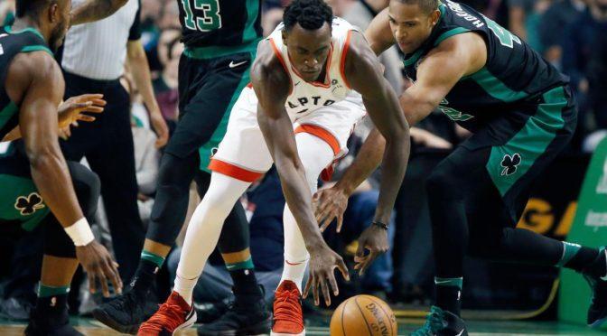 Best Value Picks For NBA DFS Friday– Nov. 16, 2018