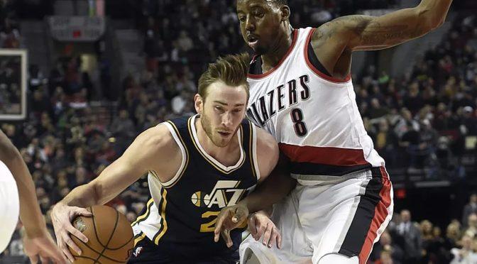 3 Value Picks For NBA DFS Thursday– Dec. 6, 2018