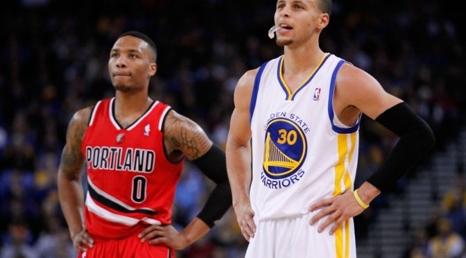 5 Best Point Guards For Fantasy Basketball