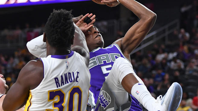 Best Value Picks For NBA DFS Thursday– Mar. 28, 2019