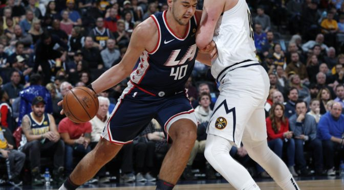 Nikola Jokic and the Best Value Picks for NBA DFS Monday– Mar. 4, 2019